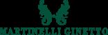 Martinelli Ginetto S.p.A. - Gruppo tessile italiano con sede in provincia di Bergamo specializzato nella produzione di filati e tessuti
