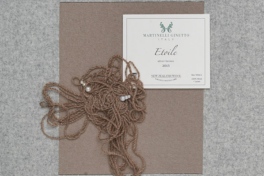 fancy-collection-etoile