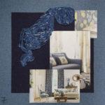 fancy-collection-bleu-de-toi