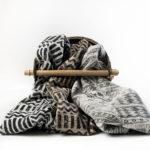 dimora-africa-lana