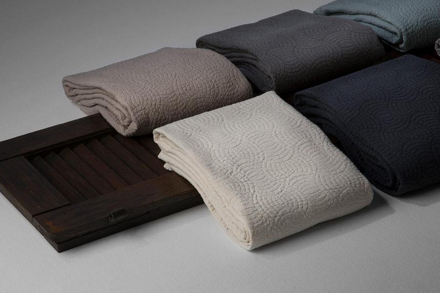#blanketphilosophy