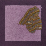 fancy-collection-chenille-liliac