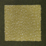 fancy-collection-boucle