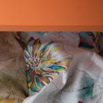 digiprints-arancione