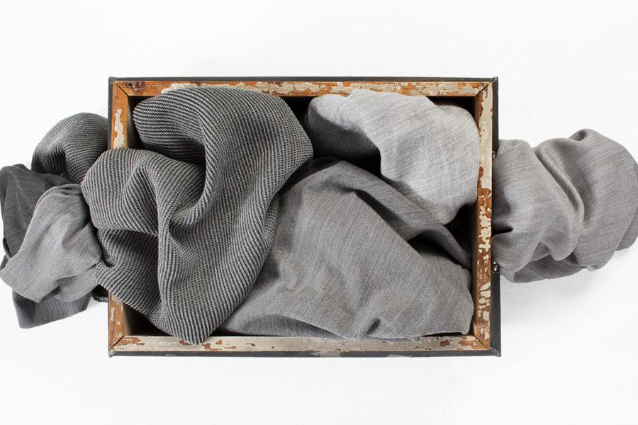 dimora-lana-leggera