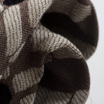 dimora-africa-ciniglia