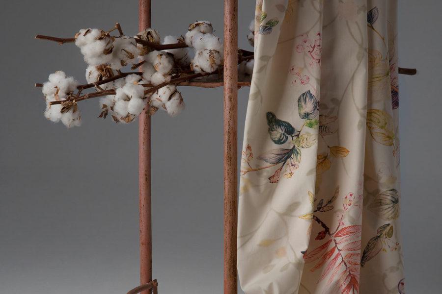#cottonature