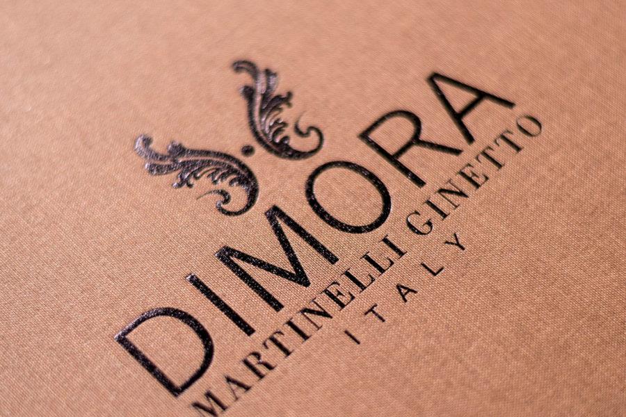 dimora-sviluppo-prodotto