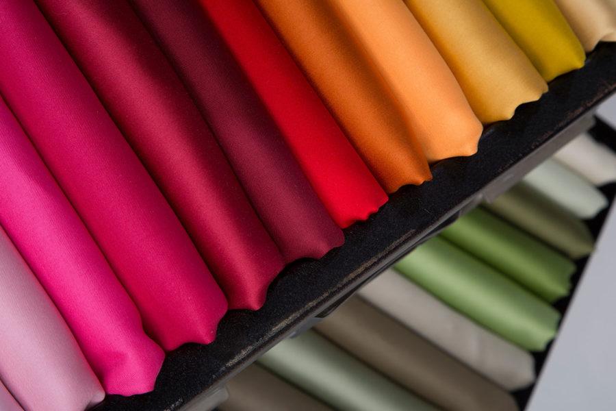 #colorsateen