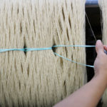 wool collection – produzione -varie -2