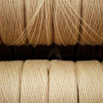 wool collection – lana cardata