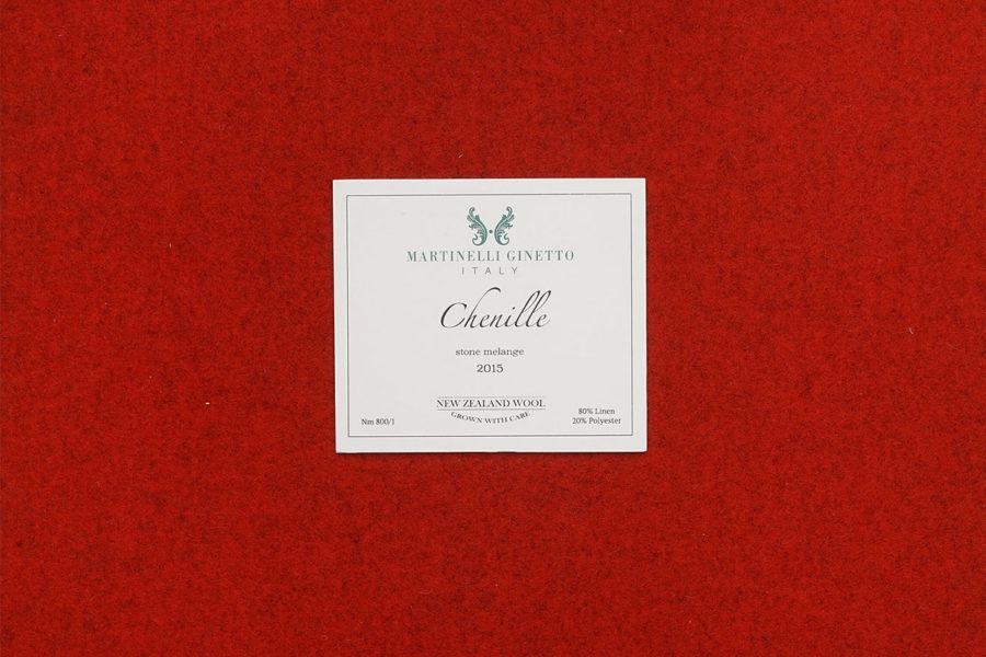 fancy-collection-chenille-stone-melange