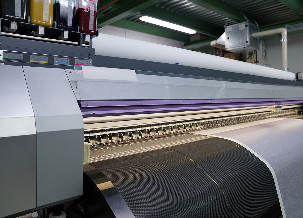digiprints-produzione